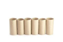 tubo di carta della carta igienica fotografia stock - immagine ... - Animali Con Tubi Di Carta Igienica