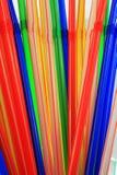 Tubo di colore Immagini Stock Libere da Diritti