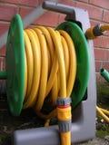 Tubo e bobina. immagini stock libere da diritti