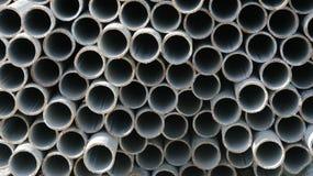 tubulações Imagem de Stock