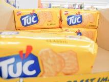 Tuc Stock Photos