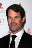 Tuc Watkins Stock Photos
