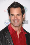 Tuc Watkins Stock Photo