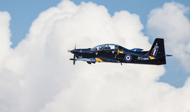 Tucano Stock Photo