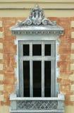 Tuch Hall #03 stockfotografie