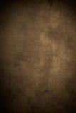 Tuchstudiohintergrund oder -hintergrund Stockbild