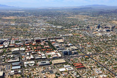 Tucson, Arizona stock afbeeldingen