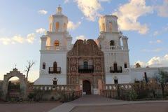 Tucson, AZ fotografie stock