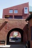 Tucson del centro Immagini Stock Libere da Diritti