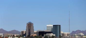 Tucson Stock Photo