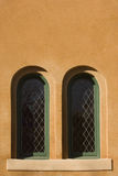 Tucson windows Stock Images