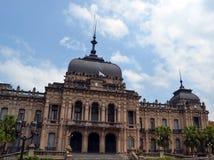 Tucumán Imagen de archivo libre de regalías
