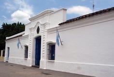 Tucumán Fotografía de archivo