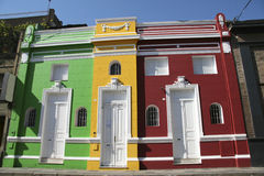 Tucuman, Argentinien stockfotos