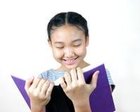 Étudions Images stock