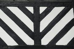 tudor προτύπων Στοκ Εικόνες