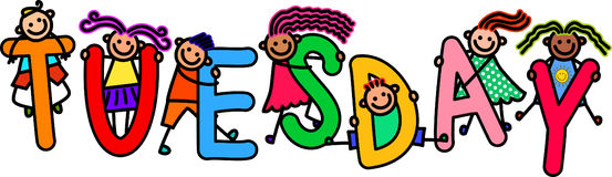 happy tuesday stock illustrations 1 606 happy tuesday stock rh dreamstime com happy tuesday funny clipart happy tuesday animated clipart
