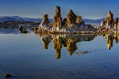 Tufa Stock Photos