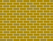 tuff ściany Zdjęcia Royalty Free