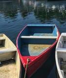 Tug Boat fotografia stock libera da diritti