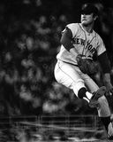 Tug McGraw, New York Mets Stock Images
