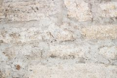 Tuile beige sale foncée de fond Photographie stock