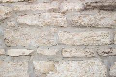 Tuile beige sale foncée de fond Image libre de droits