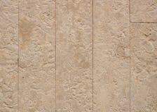 Tuile beige sale foncée de fond image stock