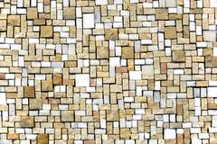 Tuile de marbre Image stock