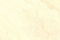 Tuile de marbre avec le modèle naturel Photographie stock