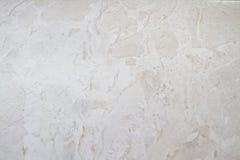 Tuile de marbre II Photos stock
