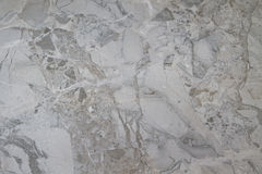 Tuile de marbre III Image libre de droits
