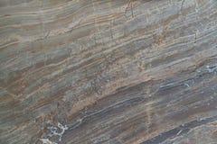 Tuile de marbre IX Photo libre de droits