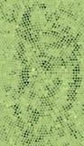 Tuile de mosaïque de diamant Photographie stock libre de droits