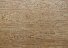 Tuile en bois Images libres de droits