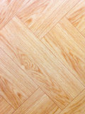 Tuile en bois de texture Photographie stock