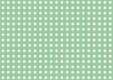 Tuile sans couture de modèle Fond tiré par la main d'éléments décoratifs de vintage Perfectionnez pour imprimer sur le tissu, l'a illustration stock