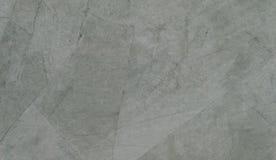 Tuile verte de granit Images libres de droits