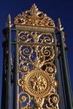 Tuileries Foto de archivo libre de regalías