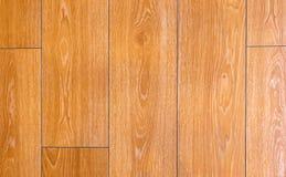 Tuiles avec la texture en bois - plancher de tuiles, plancher de planche photos stock