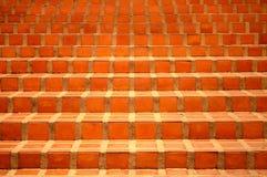 Tuiles d'escalier Images libres de droits