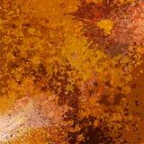 Tuiles de mosaïque abstraites, vecteur Photos libres de droits