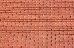 Tuiles de toit Photo libre de droits