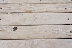 Tuiles en bois Photos libres de droits