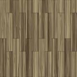 Tuiles en bois de parquet Photo libre de droits