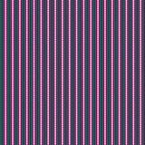 Tuiles modernes abstraites Diamond Pearl Chain Pattern Background illustration libre de droits