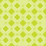 Tuiles multicolores de place Fond sans couture de modèle abstrait Papier peint de tissu sans couture images libres de droits