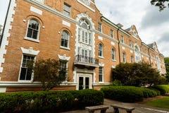 Tulane University Stock Photo