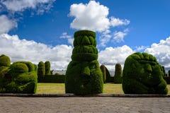 Free Tulcan Cemetery, Ecuador Stock Photos - 39826653