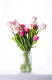 Tulipes Photo stock